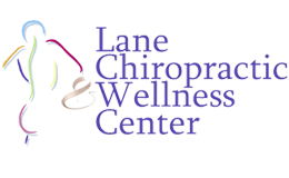 Lane Chiropractic & Medical Center, LLC